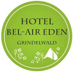 Hotel Bel-Air Eden in Grindelwald